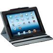 Custom iPad Cases & Accessories