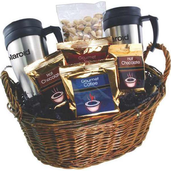 Custom Realtor Client Gifts